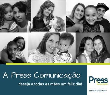 pressmaes1