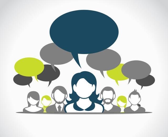 Interação entre empresas e stakeholders sob o paradigma relacional
